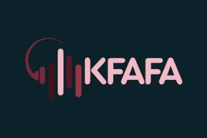kfafa
